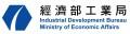 Ministry of Economic Affairs, R.O.C. Logo