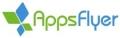 앱스플라이어 Logo