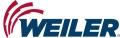 Weiler Corporation Logo