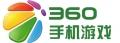 치후360 Logo
