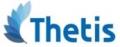 테티스에프엔 Logo