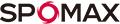 스포맥스 Logo