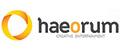 해오름 Logo