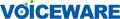 보이스웨어 Logo