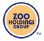 주홀딩스그룹 Logo