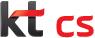 KT CS Logo