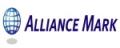 얼라이언스마크 Logo
