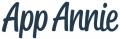 앱애니 Logo