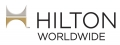 Hilton Worldwide and Atlantica Hotels Logo