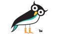 아티초크 Logo