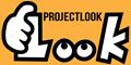 프로젝트룩 Logo
