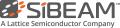 사이빔 Logo