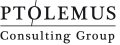 PTOLEMUS Consulting Group Logo