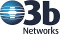 O3b Networks Ltd. Logo