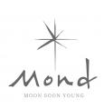 몬드 Logo