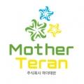 마더테란 Logo