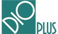 디오플러스 Logo