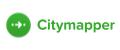 시티매퍼 Logo