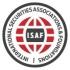 ISAF Petrobras Logo