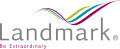 Landmark Worldwide Logo