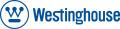 Westinghouse Electric Company LLC Logo