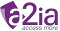 A2iA Logo