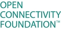 Open Connectivity Foundation Logo