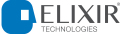 Elixir Technologies Corporation Logo