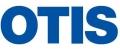 오티스 엘리베이터 Logo