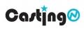 꿈꾸는다락방 Logo