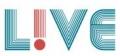 라이브 Logo