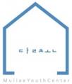 서울시립문래청소년센터 Logo