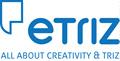이트리즈 Logo