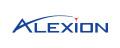 Alexion Pharmaceuticals, Inc. Logo