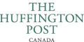 The Huffington Post Canada Logo