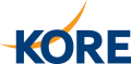 KORE Wireless Group, Inc. Logo