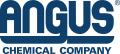 ANGUS Chemical Company Logo