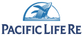 Pacific Life Re Limited Logo