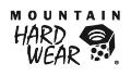 마운틴하드웨어 Logo