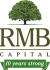 RMB Capital Logo