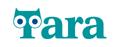 타라그룹 Logo