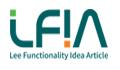엘피아 Logo