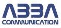 아바커뮤니케이션 Logo