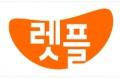 니즈폼 Logo