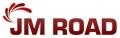 제이엠로드 Logo
