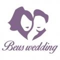 비어스웨딩 Logo
