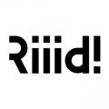 뤼이드 Logo
