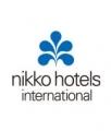 Okura Nikko Hotel Management Co., Ltd. Logo