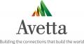 Avetta, LLC Logo