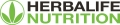 Herbalife Asia Pacific Logo
